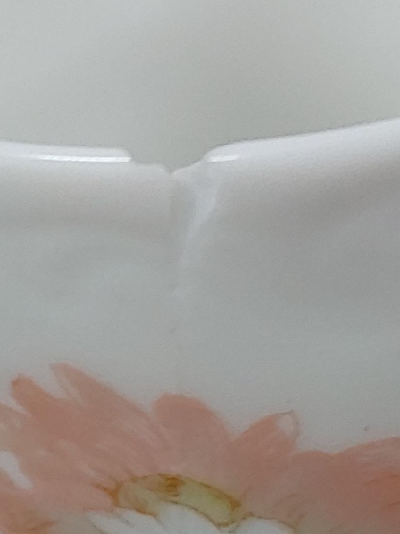 Demitase Cups & Saucers (11) - 6