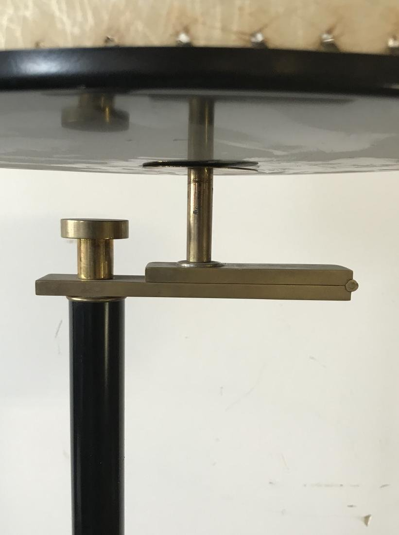 Kurt Versen Convertible Floor Lamp - 3