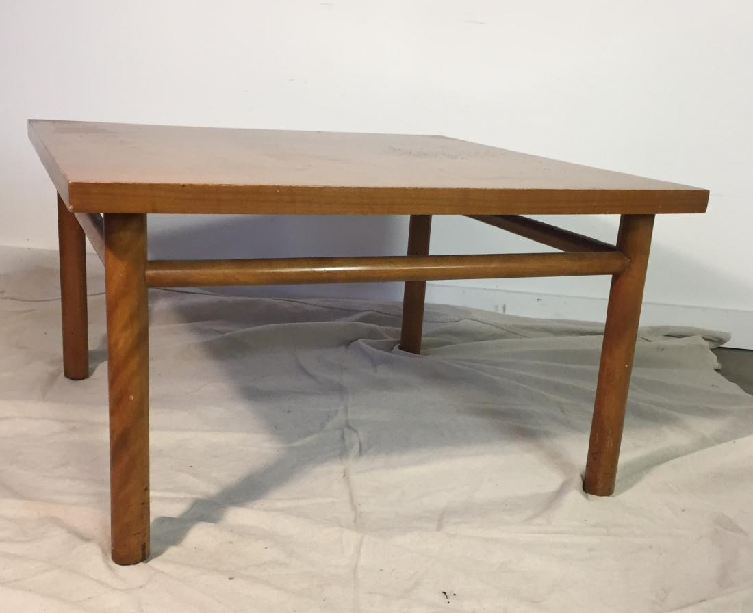 Robsjohn Gibbings for Widdicomb Coffee Table - 2