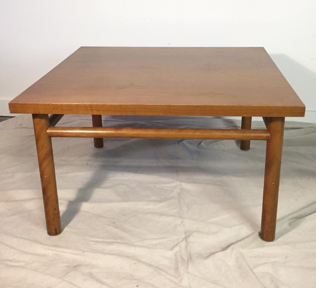 Robsjohn Gibbings for Widdicomb Coffee Table - 4
