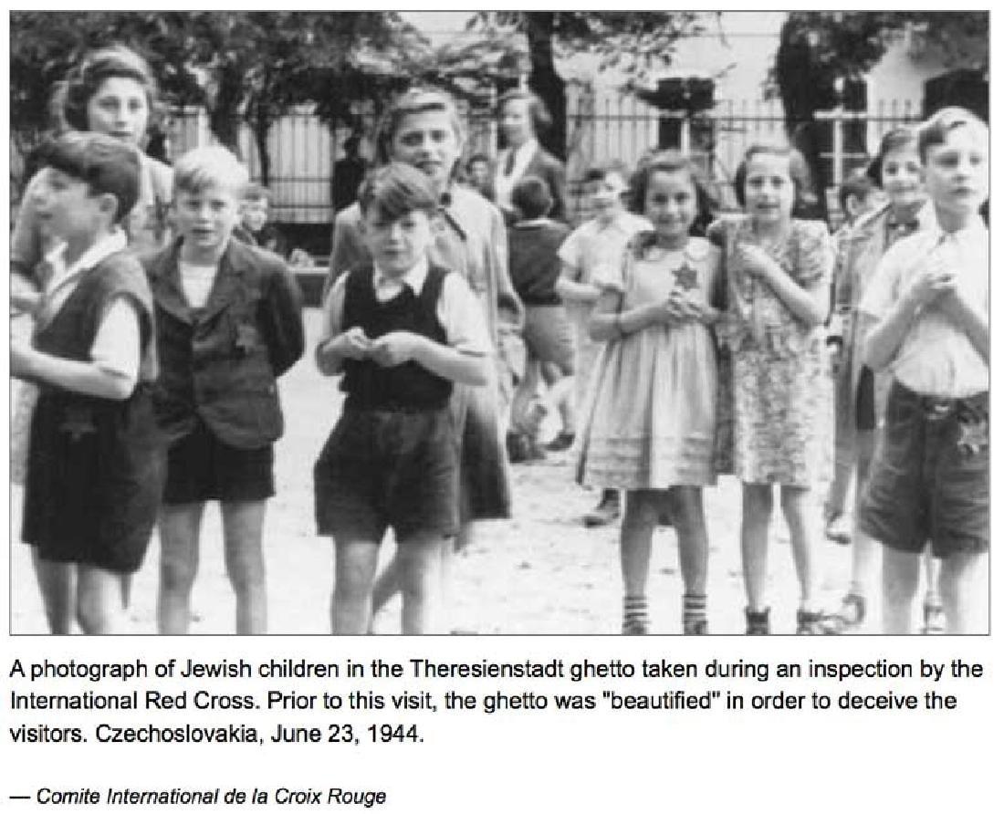 Jewish WW2 Children GAME Drejdel fr. Litzmannstadt - 10