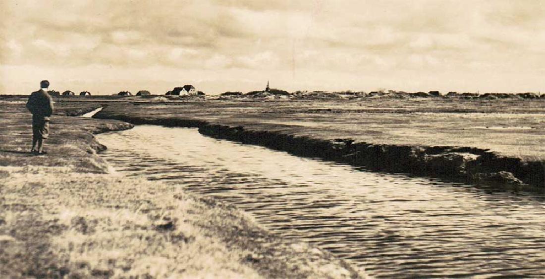 German WW2 Postcard, U-370 Oberleutnant Karl Nielsen - 7