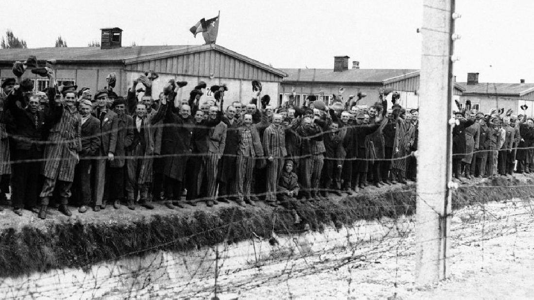 German WW2 TOKEN GERMAN LUFTWAFFE DOG TAG - 3