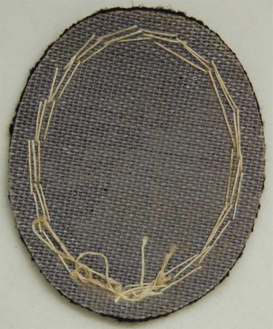 Original Russian Imperial NAVY Shield, 1908 - 2