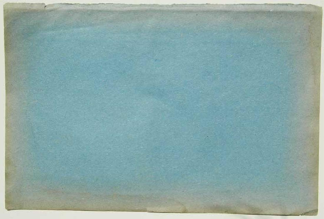 JEWISH PICTURE of FAMOUS AUTHOR, 1927 KOLOMYJA - 7