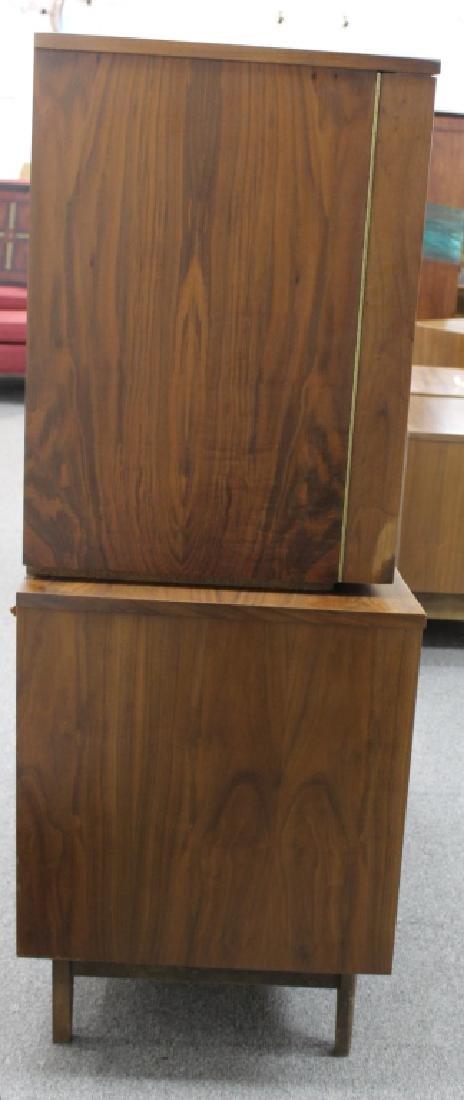 Mid Century Dresser - 5