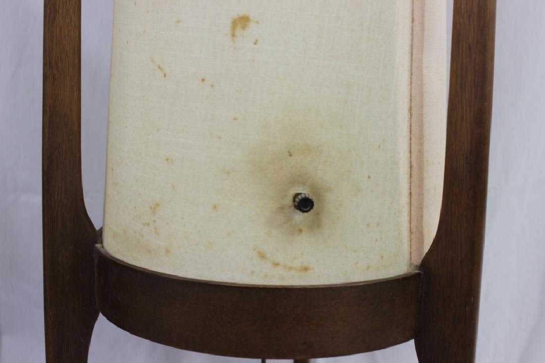 Mid-Century Floor Lamp - 4