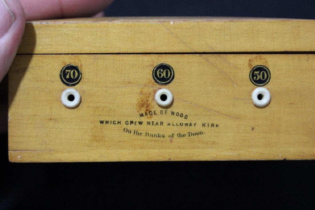 Tread Box - 4