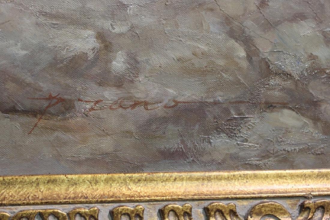Napoleon Bonaparte Painting - 5