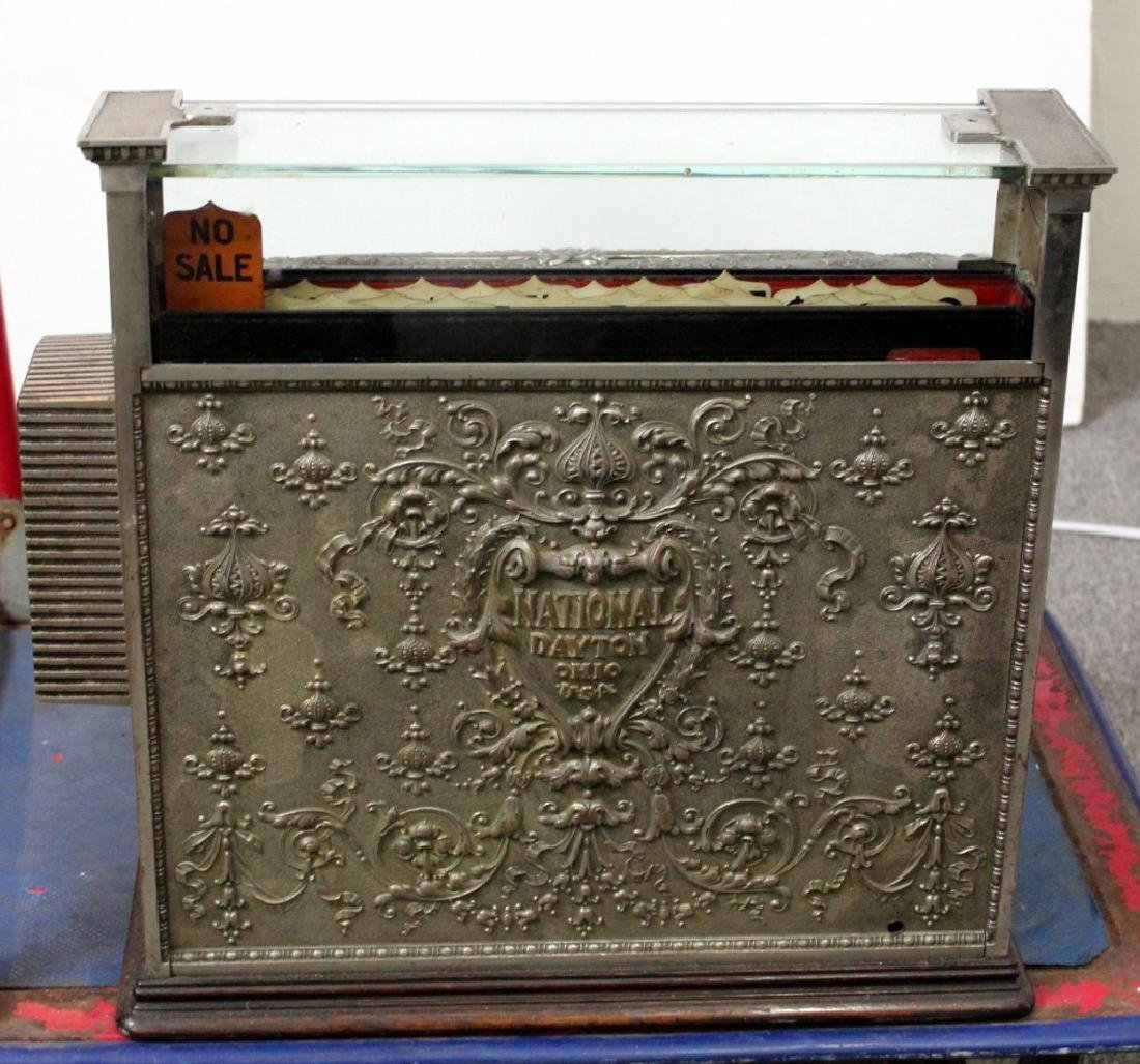 National Cash Register - 6