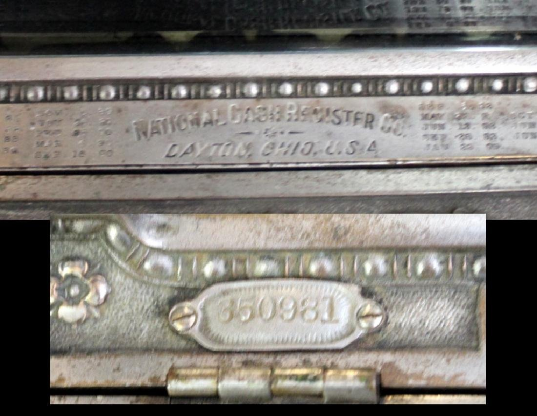 National Cash Register - 8