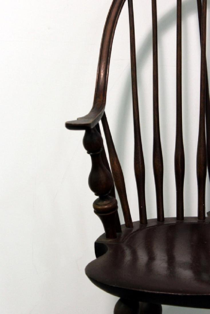Wallace Nutting Windsor Chair - 2