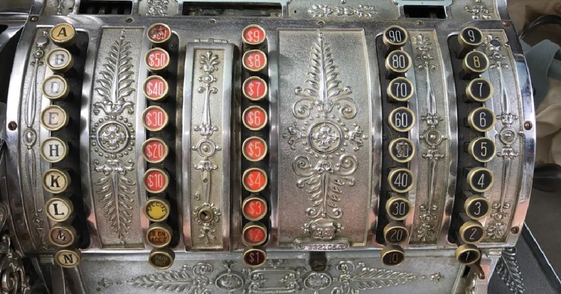 National Cash Register - 3