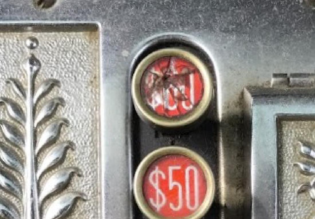National Cash Register - 6