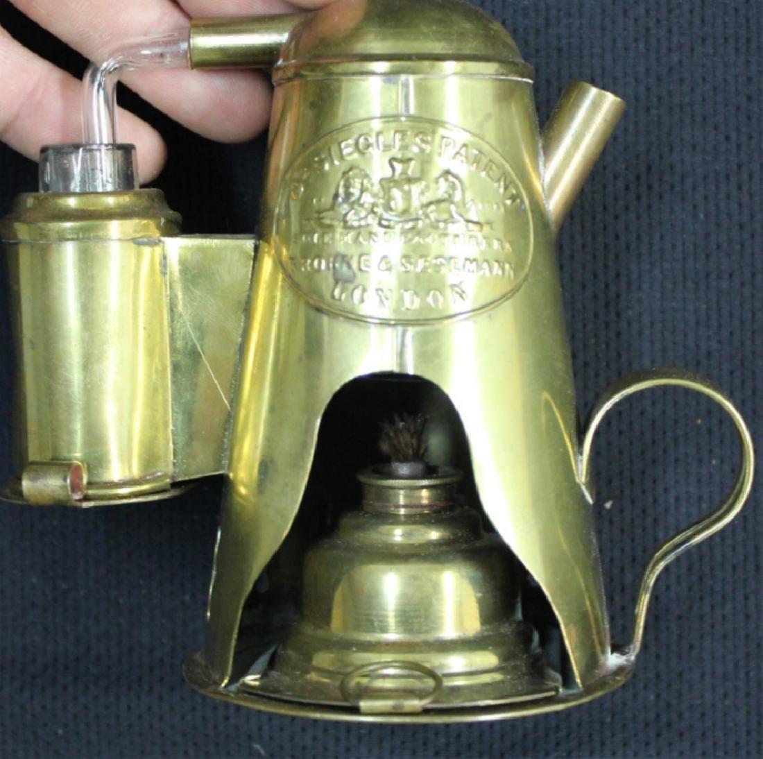Distiller, Vaporizer, Atomizers - 3