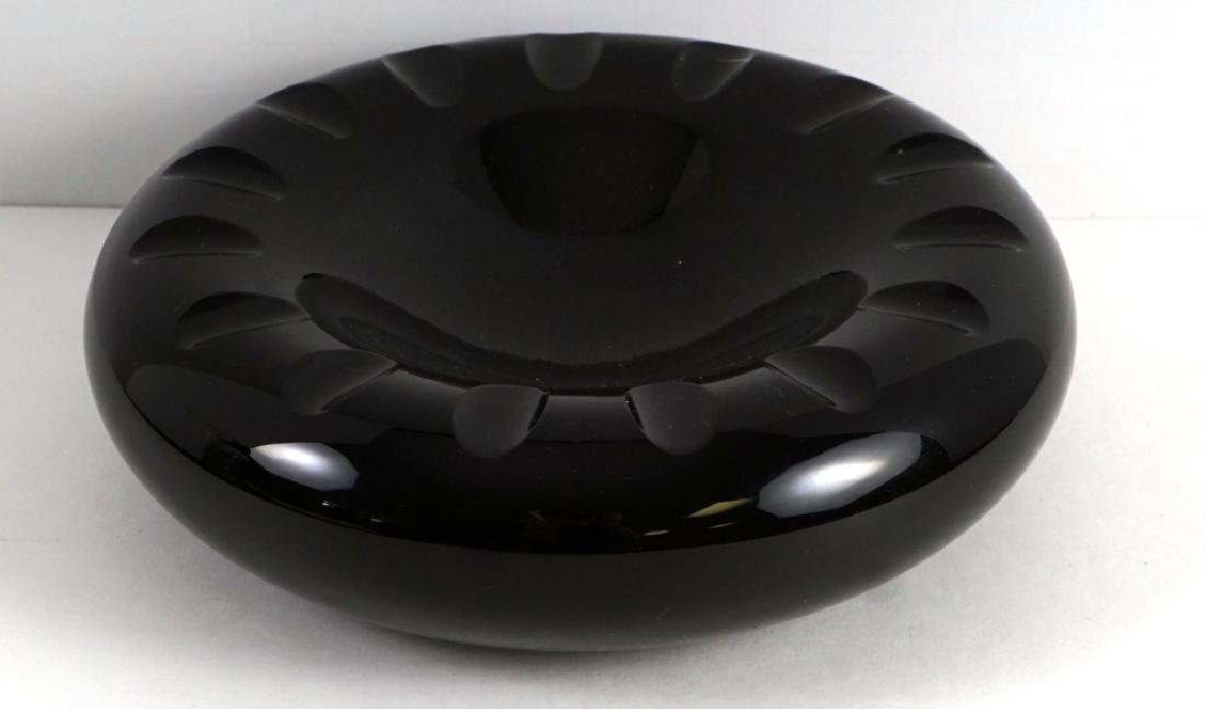 Marc Newson  Ashtray