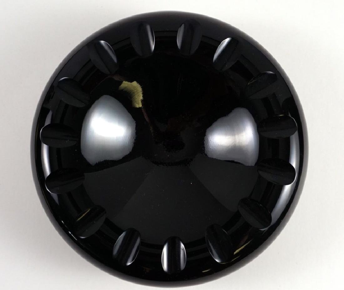 Marc Newson  Ashtray - 4