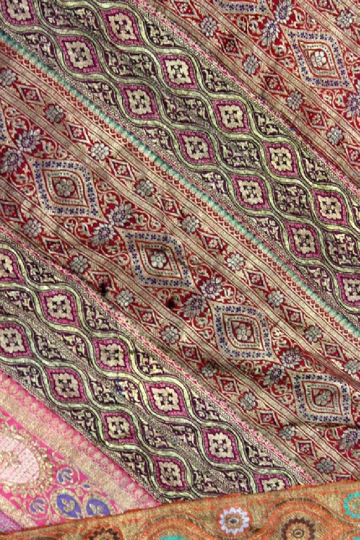 Quilt/Bed Cover India - 6