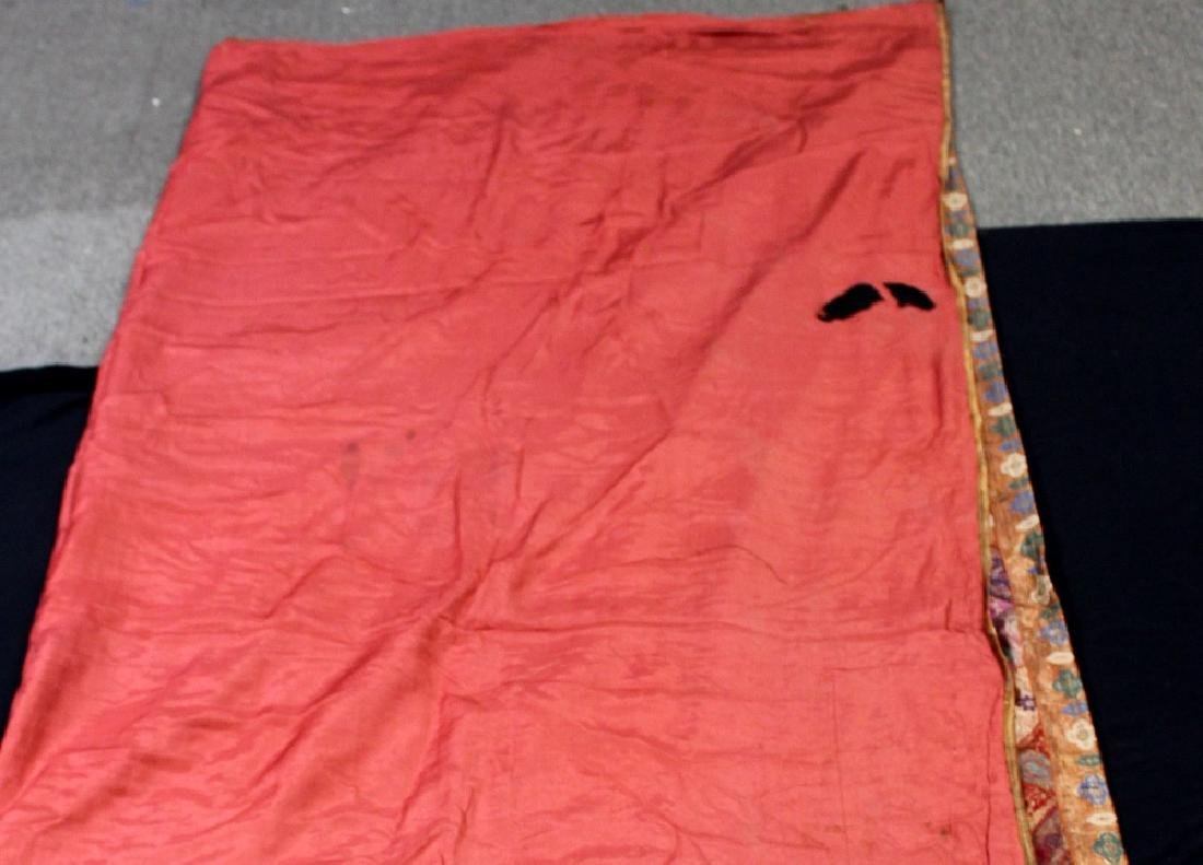Quilt/Bed Cover India - 7