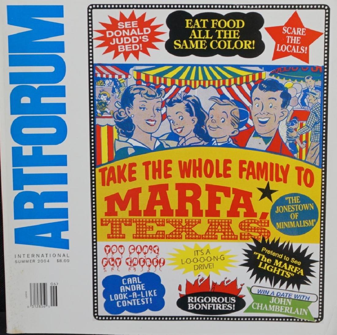 John Waters (born 1946) Signed Poster & Magazine - 3