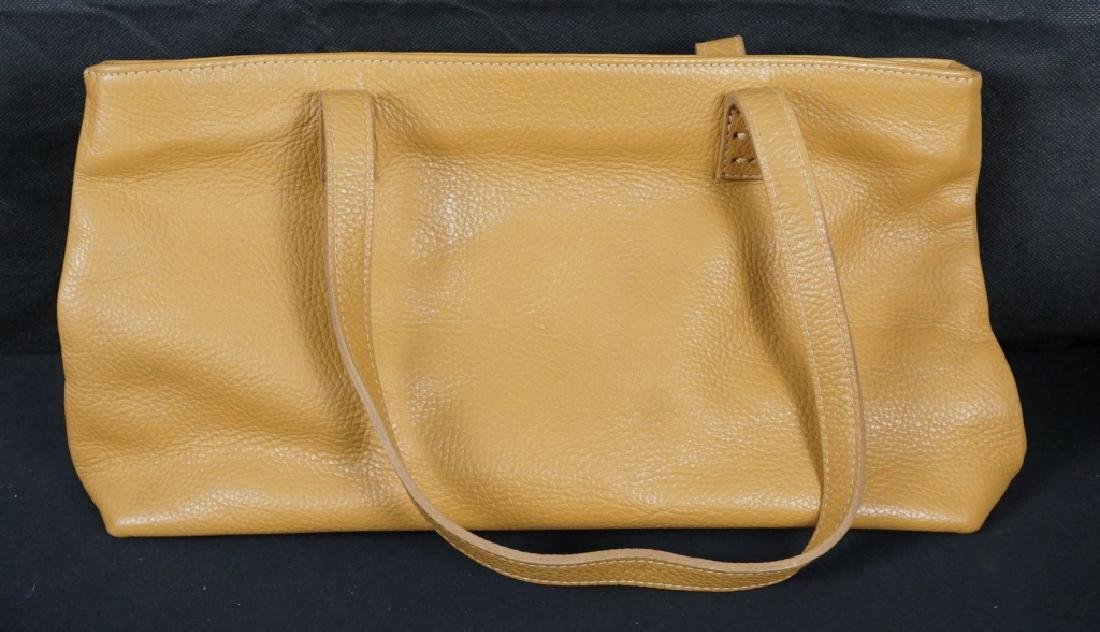 Vintage Purses (7) with 1 Bottega Veneta - 2