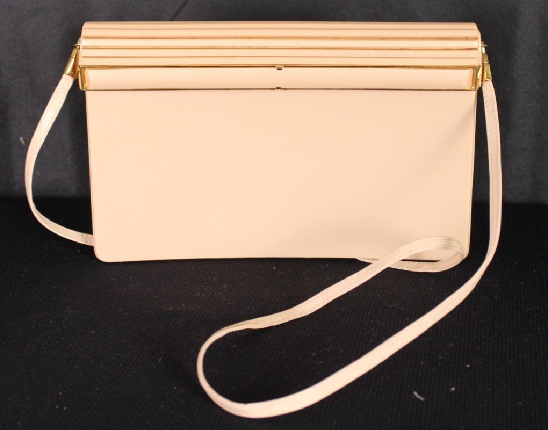 Vintage Ena Made in Italy Handbag