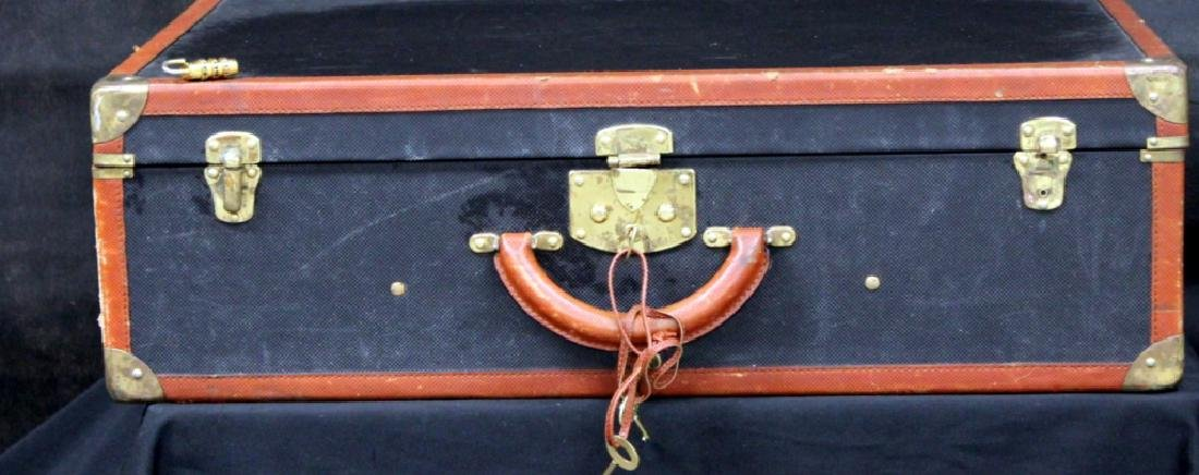 Botega Veneta Luggage