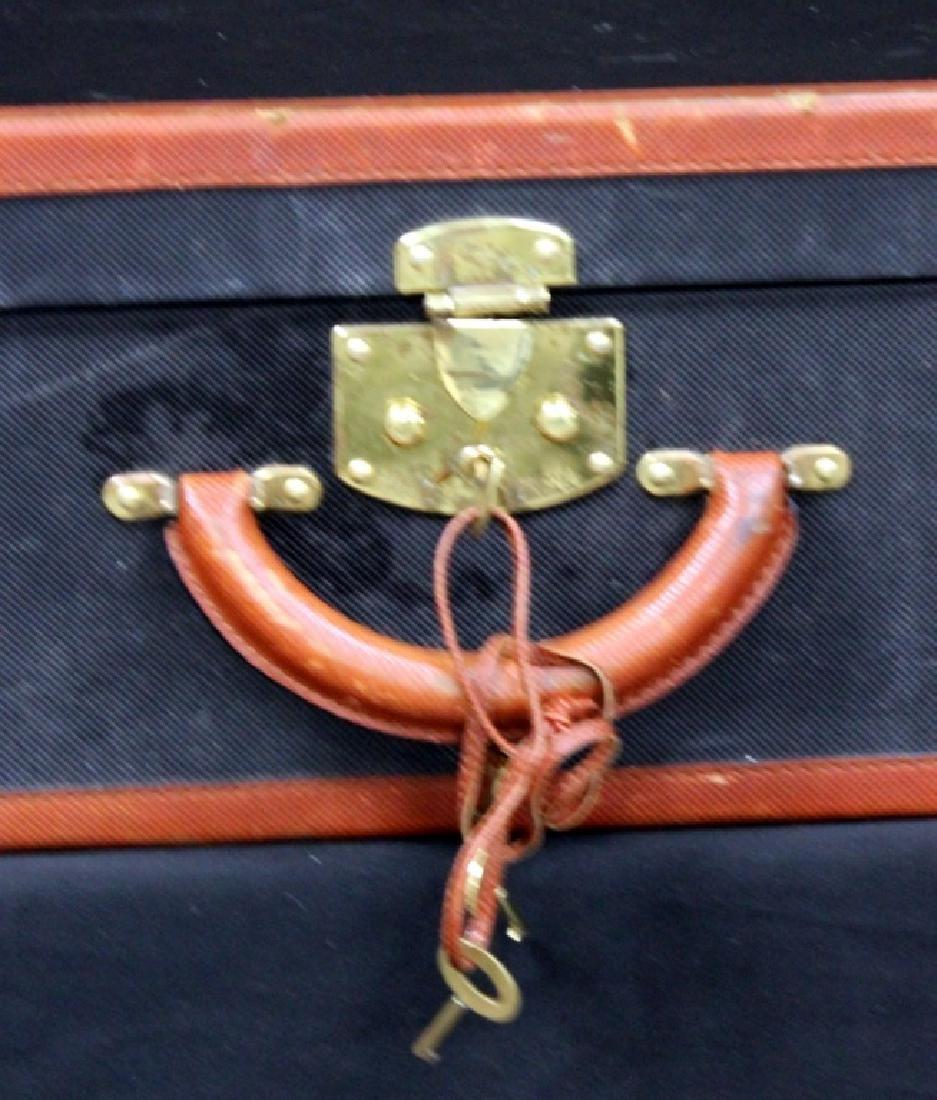 Botega Veneta Luggage - 2