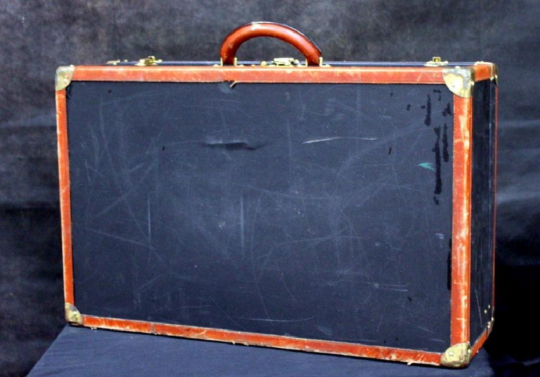 Botega Veneta Luggage - 3