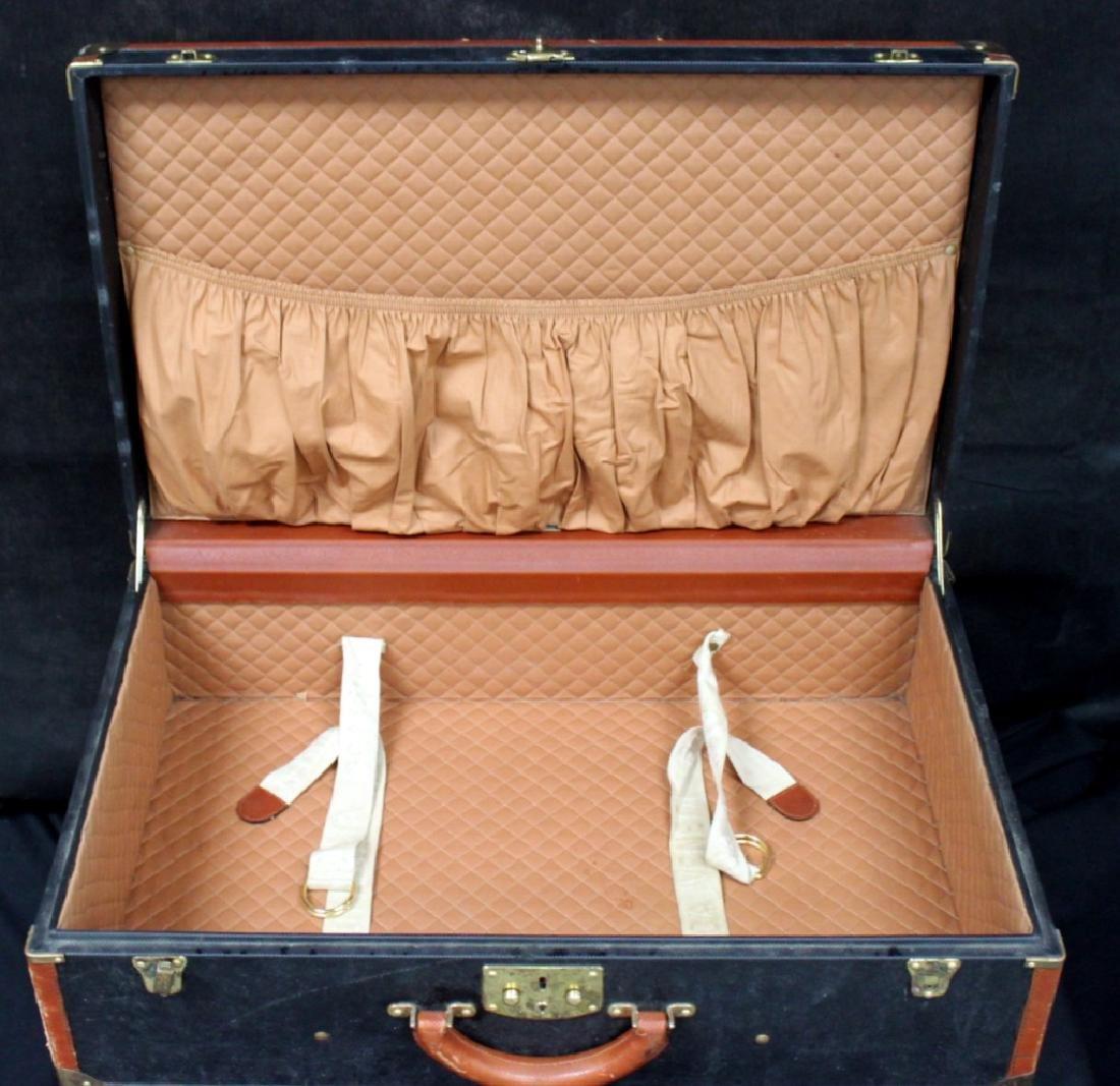 Botega Veneta Luggage - 5