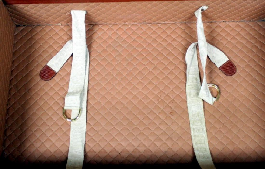 Botega Veneta Luggage - 6