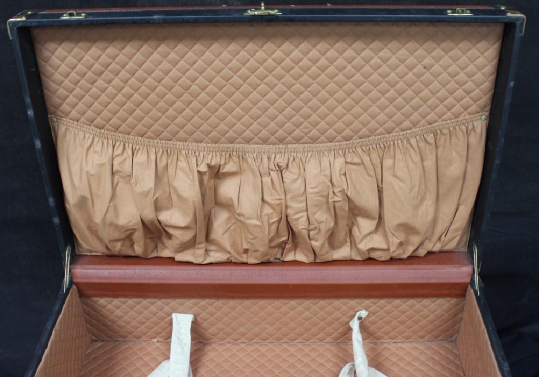 Botega Veneta Luggage - 7