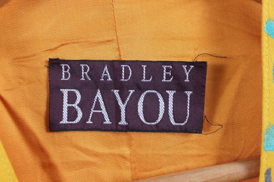 Bradley Bayou Vest (Men's) - 3