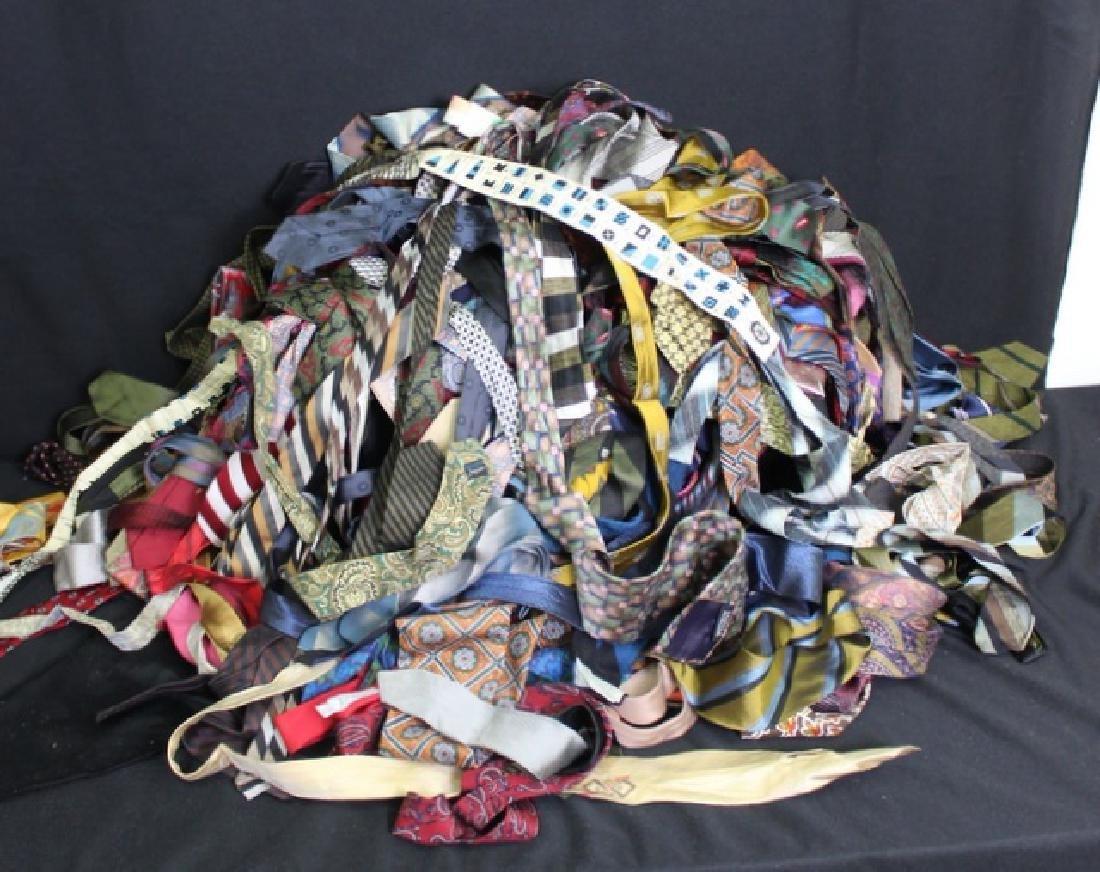 Box of Men's Ties