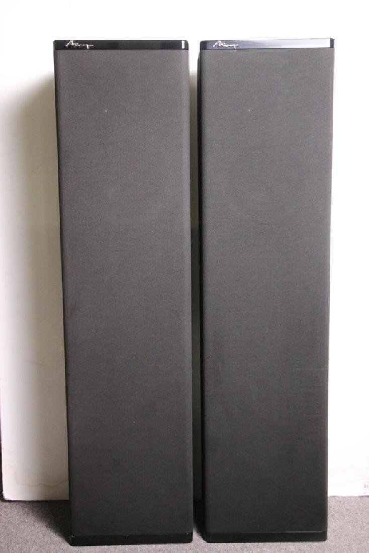 Mirage Tower Speakers 1090i (Pair)