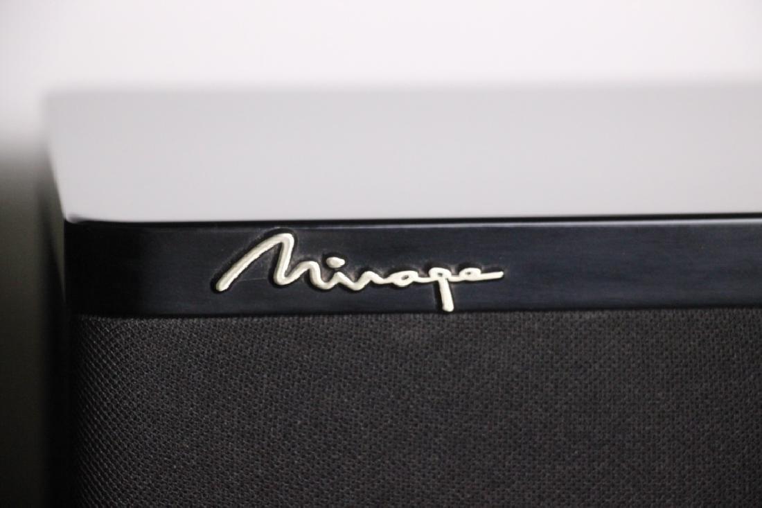 Mirage Tower Speakers 1090i (Pair) - 2