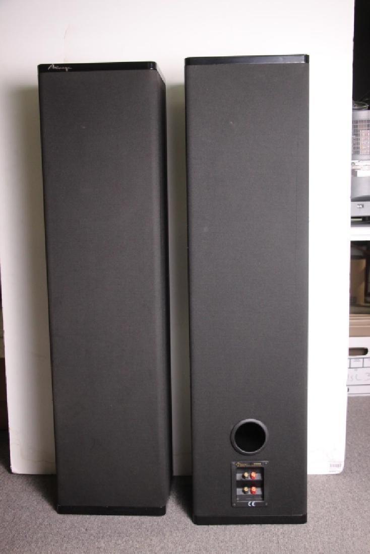 Mirage Tower Speakers 1090i (Pair) - 4