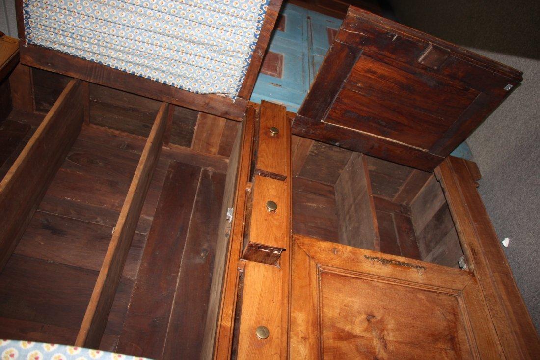 Large Cupboard - 4