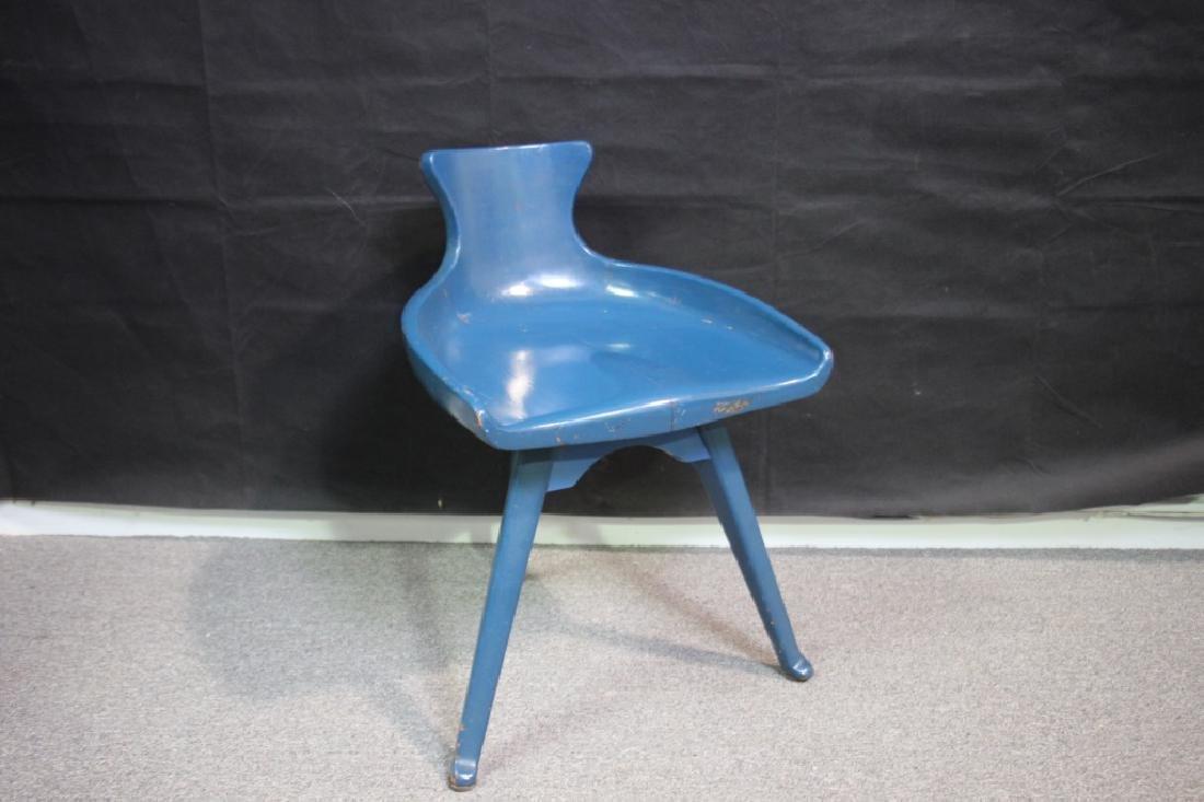 Altamira Chair, Italy