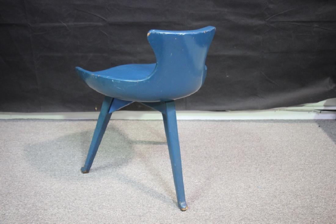 Altamira Chair, Italy - 2