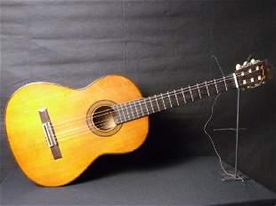 Yahama Guitar