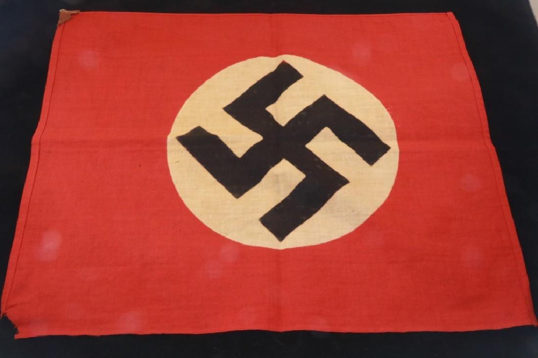 Nazi Flag - 5