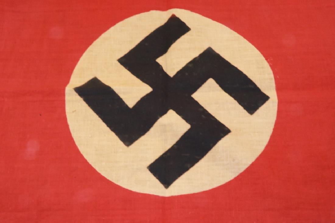 Nazi Flag - 6