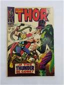 MARVEL The Mighty THOR 146 Comic Book