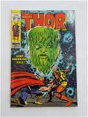 MARVEL The Mighty THOR 164 Comic Book