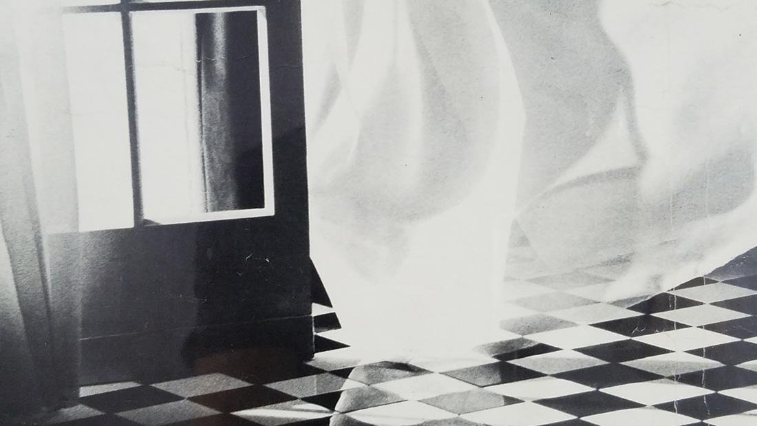Avant Garde 1920s Photograph - 2