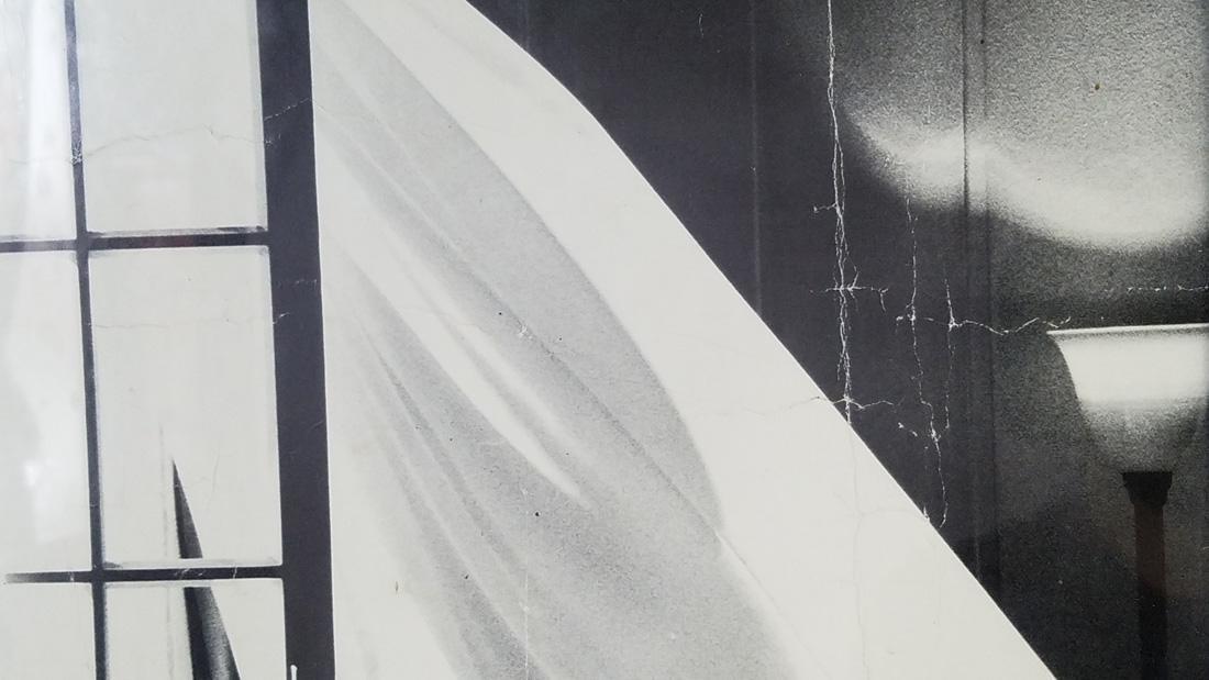 Avant Garde 1920s Photograph - 4