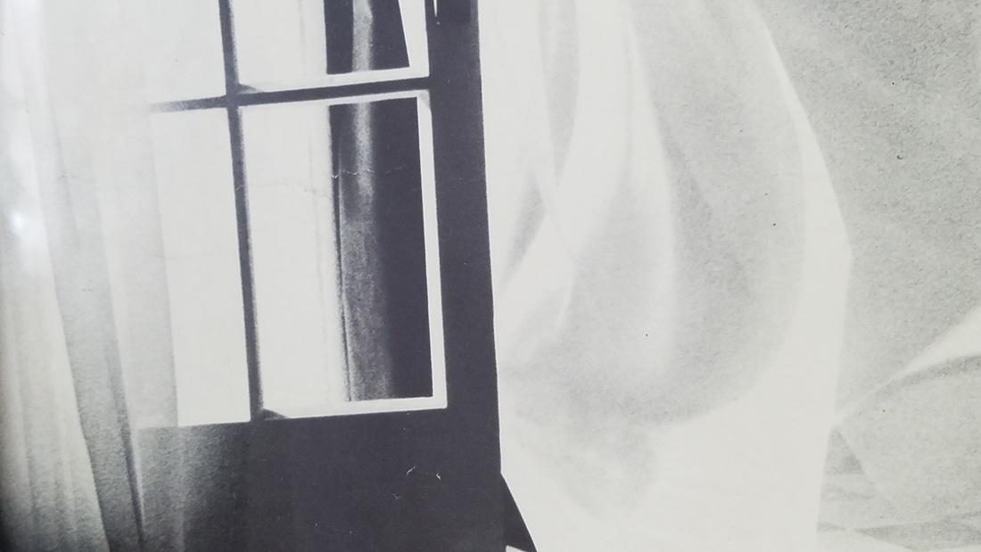 Avant Garde 1920s Photograph - 5