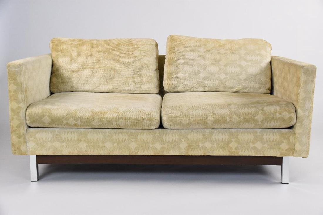Milo Baughman Furniture for Sale at Auction