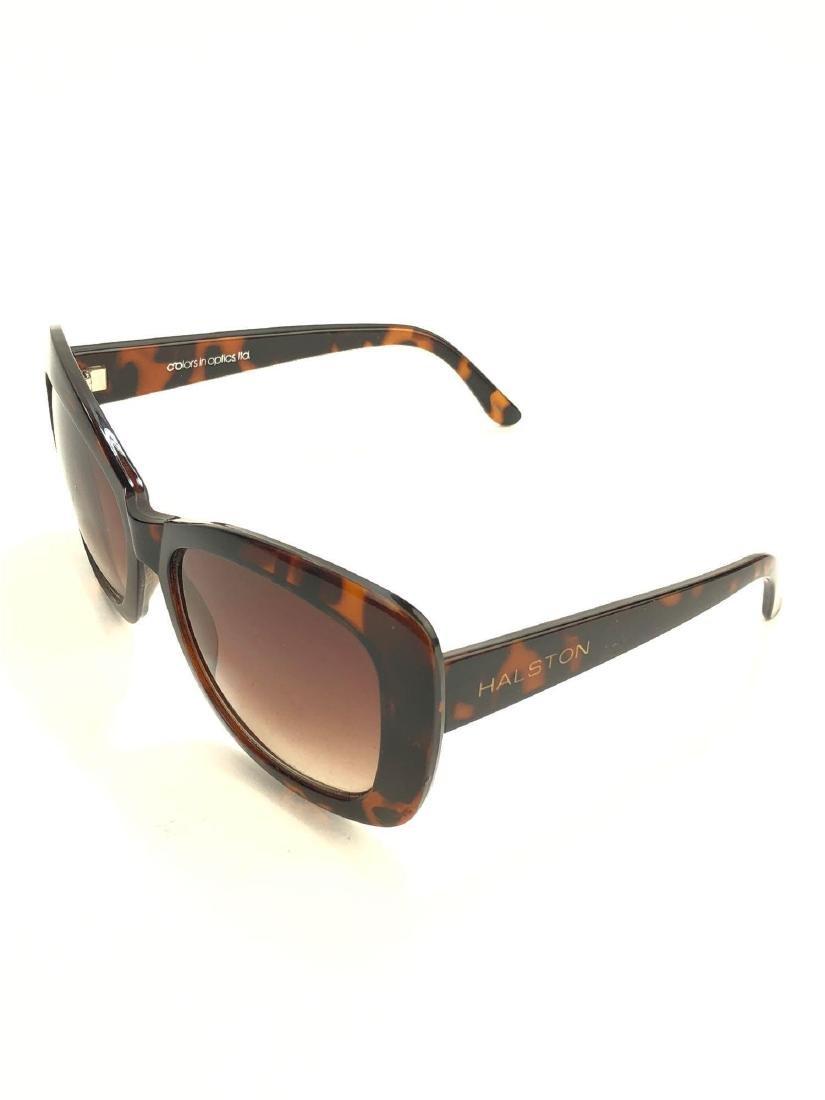 Pair of Designer Sunglasses - 2